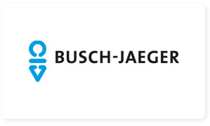 busch-jaeger-big